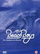 The Beach Boys : An American Band